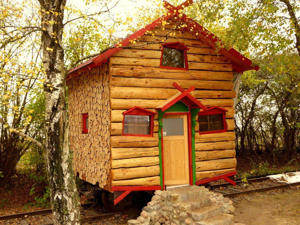 tiny-house-hollenbek